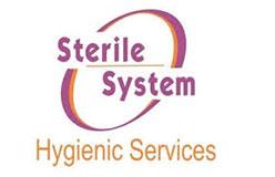 SterileSystems1544508468