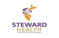 StewardHealth1556104911