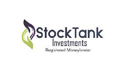 StockTank1544510553