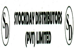StockdayDistributors1544608382