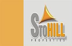 StohillProperties1544509668