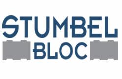 StumbelblocZimbabwe1539938657
