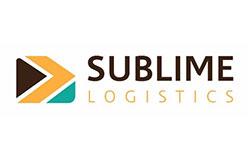 SublimeLogistics1544513905