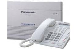 SundomeTelecoms1543477455