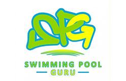 SwimmingPoolGuru1542443910