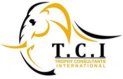 T.C.I1544596993