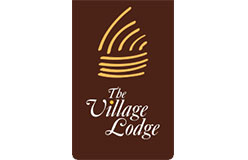 THEVILLAGELODGE1543921413