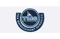 TMS1547276491
