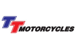TTMotorcycles1544077414