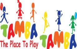 TambaTamba1539691425