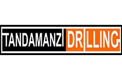 TandamanziDrilling1539868166