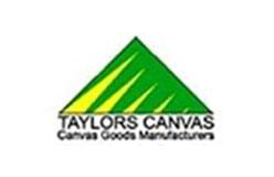 TaylorCanvas1542724324