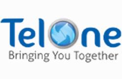 Telone1540302422
