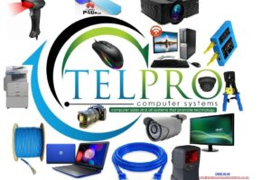 TelproLogowthproducts1625852893