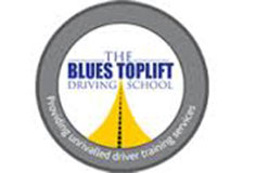 TheBluesTopliftDrivingSchool1540206174