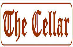 TheCellar1540029078