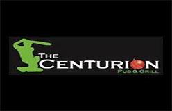 TheCenturion1540811722