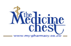 TheMedicineChestPharmacy1540276146