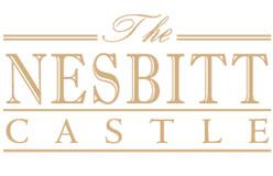 TheNesbittCastle1540286312