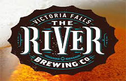 TheRiverBrewingCo1542970221