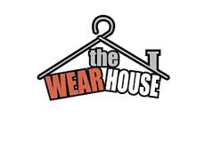 TheWarehouseZimbabwe1543909058
