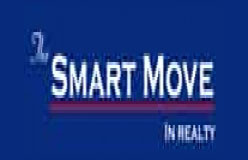 Thesmartmoverealty1556181796