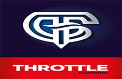 ThrottleClothing1544859547