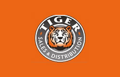 TigerSalesandDistribution1544861770