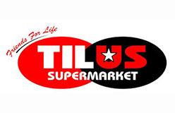 TilusSupermarket1541398709