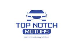 TopNotchMotors1544865566