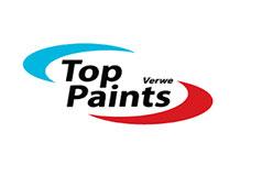 TopPaints1545131974
