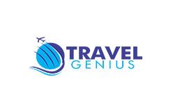 TravelGenius1548150668