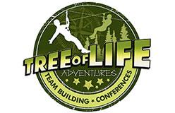 TreeofLifeAdventure1540546204