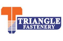 TriangleFastenery1544783097