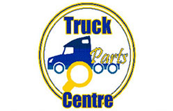 TruckPartsCentre1543847027
