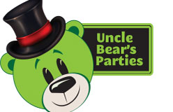 UncleBearsParties1542006602