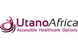 UtanoAfrica1544770422