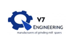 V7Engineering1544536565