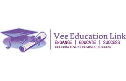 VeeEducationLink1555508735