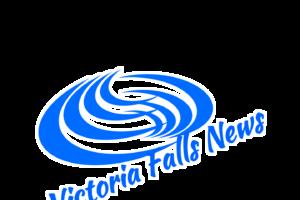 VictoriaFallsNewsLogo1617419843