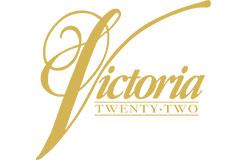 VictoriaTwentyTwo1554543946