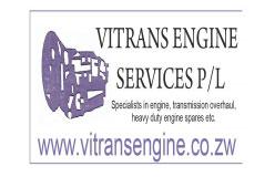 VitransEngine1556616913