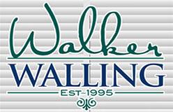 WalkerWalling1554190020