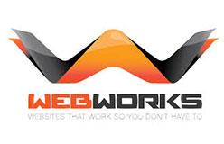 WebWorksAfrica1544018453