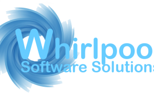 WhirlpoolSoftwareSolutionsLogoBlue1558523236