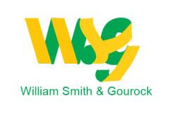 WilliamandGourock1542203223