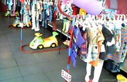 WonderlandBabyWear1542625880