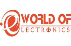 WorldofElectronics1544019014