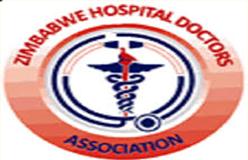 ZIMBABWEHOSPITALDOCTORS1541493956