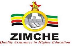 ZIMCHE1540302043